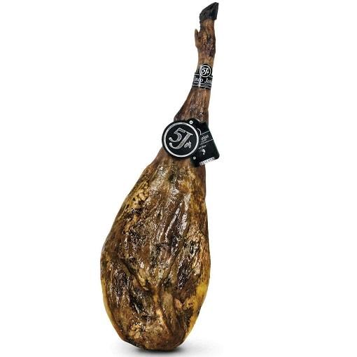 prosciutto-iberico-pata-negra-100%-bellota-cinco-jotas-5J