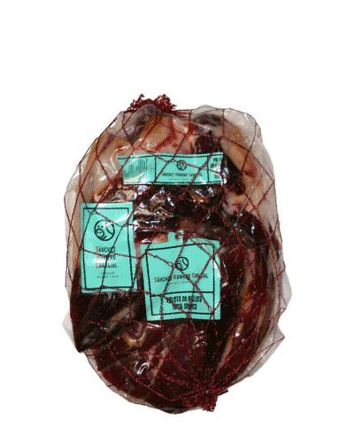 paleta-iberica-pata-negra-puro-bellota-senza-osso-sanchez-romero-carvajal