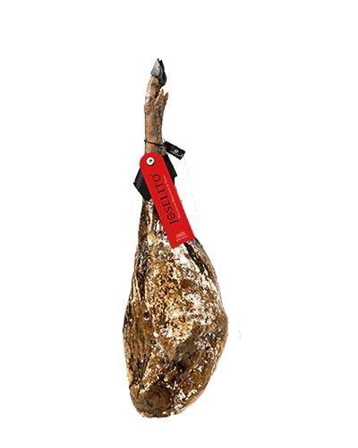joselito-prosciutto-pata-negra-puro-iberico-bellota-gran-reserva